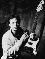 ry-cooder-slide-guitar